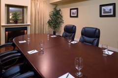 Conference-Room-Side-Angle
