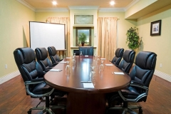 Conference-Room-8-Seats