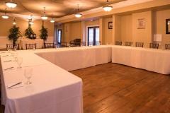 Meeting-Room-U-Shaped-Table