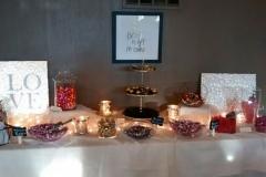 Wedding-candy-buffet