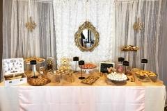 Wedding-dessert-bar